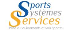 Sports Systèmes Services