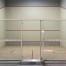 fabrication court de squash bessan